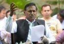 सुप्रीम कोर्ट के आरक्षण विरोधी फैसले के खिलाफ उदित राज 21 जून को करेंगे वर्चुअल रैली