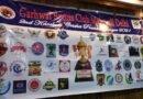 उत्तराखंड स्पोर्ट्स क्लब महरौली द्वारा दिल्ली एनसीआर के 44 उत्तराखंड युवाओं द्वारा इस क्रिकेट महाकुंभ में भाग लिया जाएगा— बीएस पटवाल